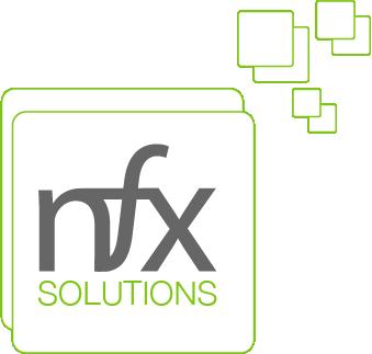 nfx_logo.png