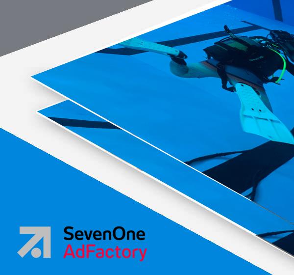 sevenone-landing.jpg